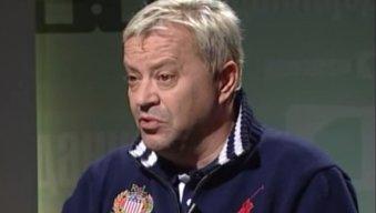 Emir Hadžihafizbegović zadobio teške povrede tokom predstave, hitno prevezen u bolnicu