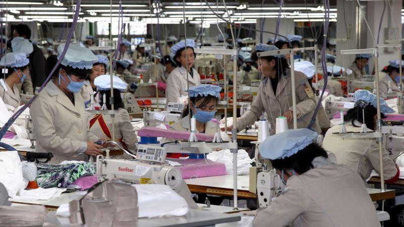 Emirati obustavljaju vize radnicima iz Severne Koreje