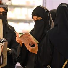 Emirati otvorili ambasadu tamo gde je nikad nisu imali, odmah je usledio odgovor