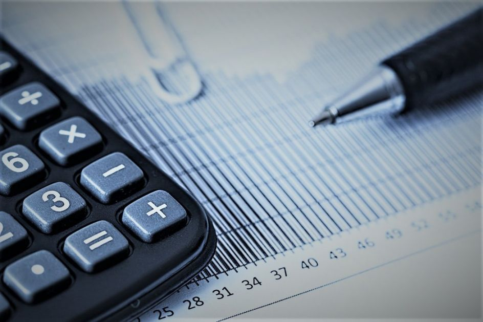 Emisija 12-godišnjih državnih obveznica dospeće 20. avgusta 2032