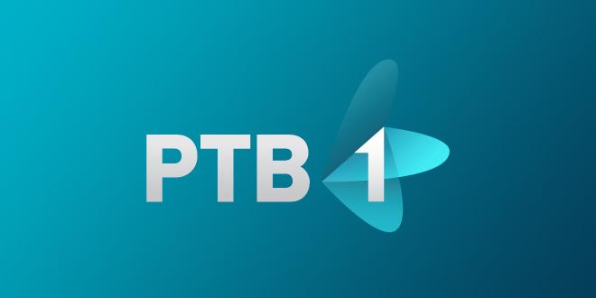 Emisija Nema identiteta bez jezika (RTV1, 00.00)