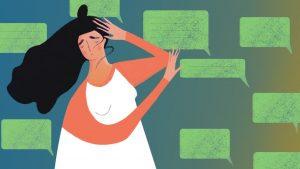 "Emocionalno zlostavljanje: ""Moj verenik je delovao savršeno – ali je samo želeo da me kontroliše"""