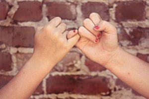 Empatija je tajna dobrih odnosa sa ljudima