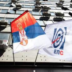 Energetska tranzicija: EPS za uvođenje strateške rezerve u elektroenergetici