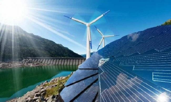 Energetska tranzicija: Zagrljaj. Ili sudar?