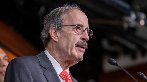 Engel: Takse treba ukinuti, SAD doprinele krizi u Prištini