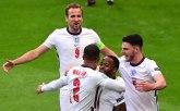 Englezi nisu kalkulisali  idu kroz pakao ka trofeju VIDEO