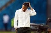 Enrike brani Moratu: Bio je odličan