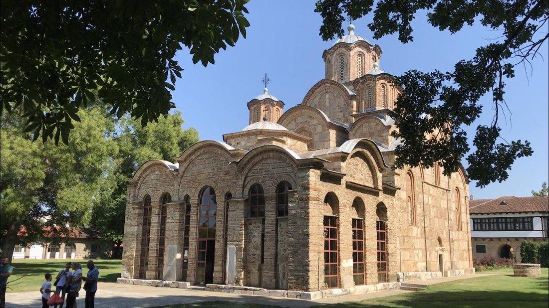 Eparhija izražava saučešće porodicama nastradalih u udesu kod Slavonskog broda