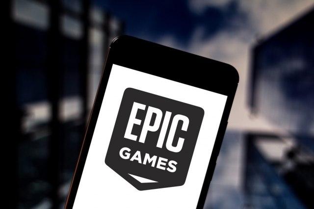 Epic Games kupio Mediatonic, tvorca video-igre Fall Guys