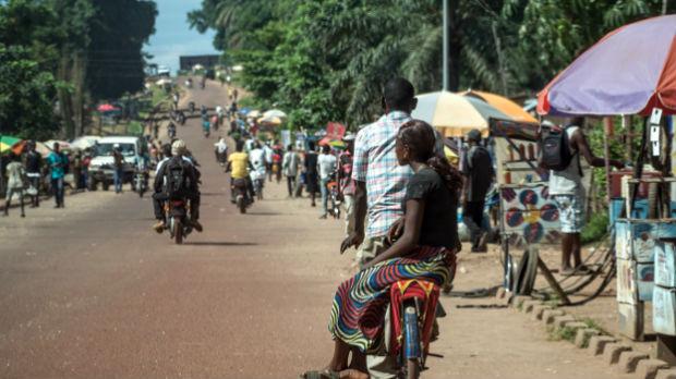 Epidemija ebole u Kongu najveća u istoriji, 319 obolelih