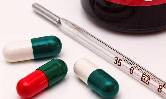 Epidemija gripa u Nišu: Od subote bez zvaničnih informacija