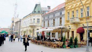 Epidemiolog Luković: Epidemiološka situacija u Čačku i dalje nestabilna