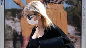 Epidemiološkinja: Crna Gora duži vremenski period nema kontrolu nad epidemijom