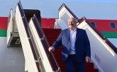 Epilog drame o atentatu na Lukašenka: Osumnjičeni u potpunosti priznao krivicu
