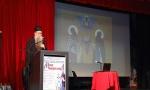 Episkop Joanikije: Crnogorska vlast sprovodi okupacioni program