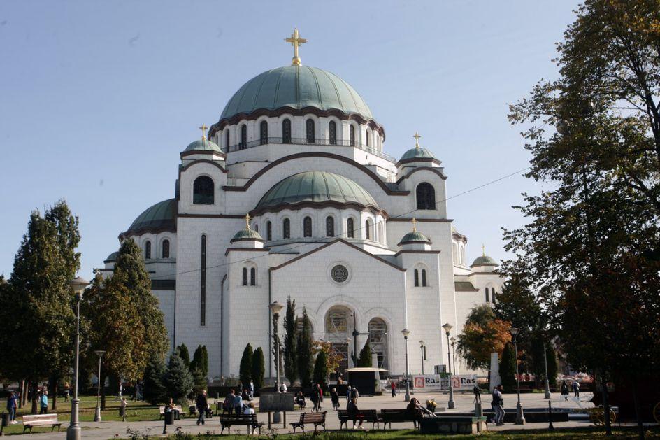 Episkop Stefan: Datum osvećenja Hrama u saradnji sa Ruskom pravoslavnom crkvom