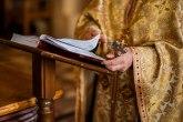 Episkop kruševački David zaražen koronavirusom