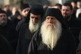 Episkopski savet SPC spreman na razogovor sa Vladom Crne Gore