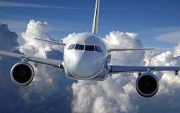 Er Frans odbacuje izveštaj koji za pad aviona 2009. godine krivi pilote