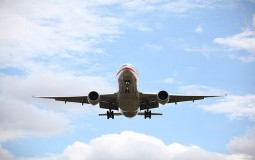 Er Srbija najavila obnovu letova iz Niša i Kraljeva