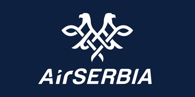 Er Srbija najbolje ocenjena u regionu