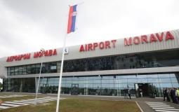 Er Srbija od 17. decembra leti iz Kraljeva za Beč