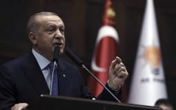 Erdogan 22. oktobra razgovara s Putinom u Rusiji oko turske ofanzive u Siriji