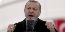 Erdogan: Gulen iza ubistva ruskog ambasadora