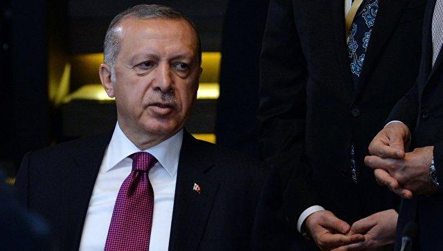 Erdogan SAD-u: Udarate u leđa vašeg partnera, to ne možemo prihvatiti