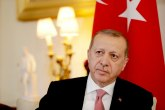 Erdogan: Turskoj su potrebni ruski sistemi S-400