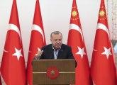 Erdogan: Zaustavite masakr