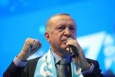 Erdogan ima poruku za Kurtija