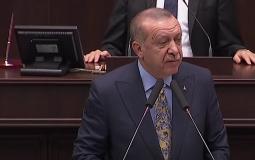 Erdogan imenovao bivšeg premijera za kandidata za gradonačelnika Istanbula
