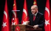 Erdogan najavio napad: Iznenadićemo ih jedne noći
