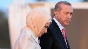 Erdogan pozvao Turke na bojkot francuskih proizvoda, a EU da prekine 'kampanju mržnje' muslimana