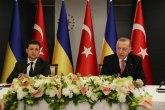 Erdogan pozvao na okončanje zabrinjavajuće situacije; Turska će pružiti svu neophodnu pomoć