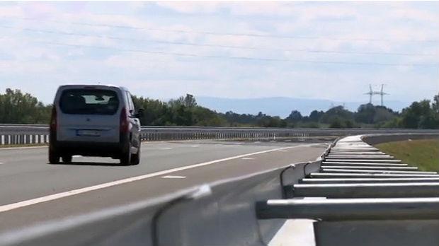 Erdoganov koridor ne vozi pravo u Banjaluku