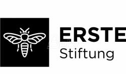 Erste fondacija: Direktan prenos Razgovora na raskršću 04 7. novembra u 19.45 časova