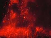 Erupcija Etne - ovo se decenijama nije dogodilo VIDEO