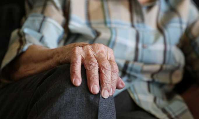 Esencijalni tremor: Kad ruke podrhtavaju