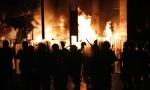 Eskalacija protesta u Bejrutu: Gore ulice, sukobi policije i demonstranata, interveniše vojska (FOTO /VIDEO)