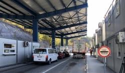 Eskobar dolazi na razgovore u Brisel zbog situacije na severu Kosova