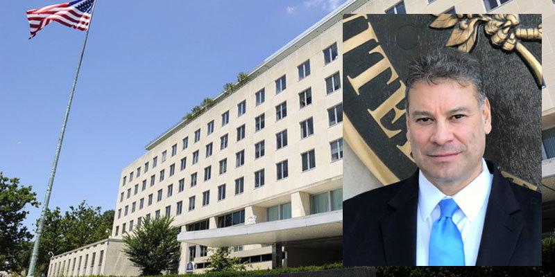 Eskobar ide u Brisel na razgovore o krizi na Kosovu i Metohiji