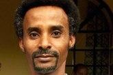 Etiopija, sukobi i novinari: BBC reporter Džirmaj Gabru na slobodi
