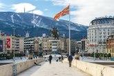 Etničke lične karte u SM jer Makedonci koriste privilegije Turaka i Albanaca?