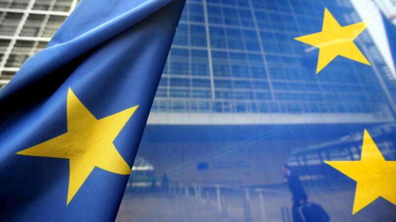 Eurobarometar: Raste optimizam i poverenje u EU