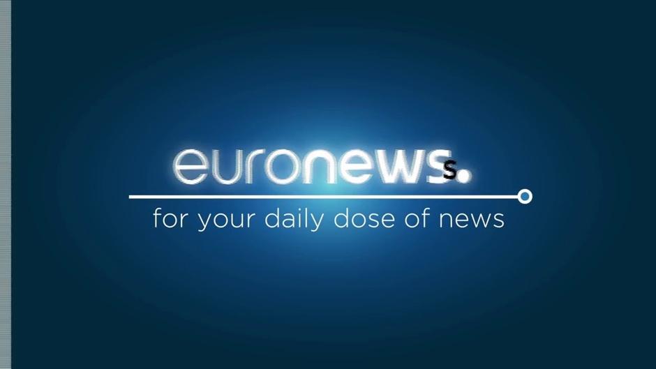 Euronews STIŽE u Srbiju, radna mesta za oko 100 ljudi!