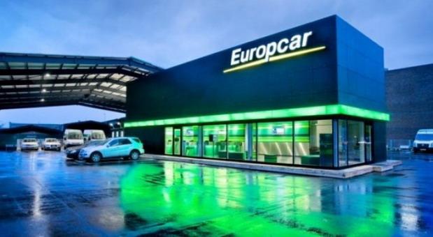 Europcar odbio Volkswagenovu ponudu za preuzimanje