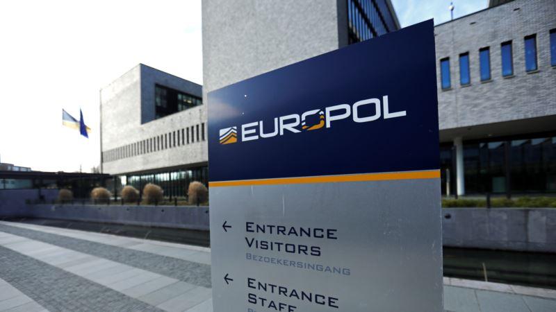 Europol odobrio uspostavu saradnje sa Kosovom